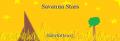 Savanna Stars