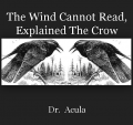 The Wind Cannot Read, Explained The Crow