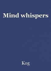 Mind whispers