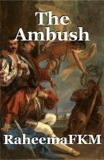 The Ambush