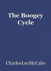 The Boogey Cycle