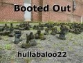 Booted Out