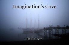 Imagination's Cove