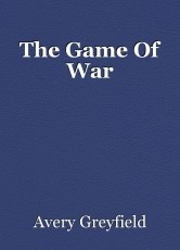 The Game Of War