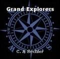 Grand Explorers