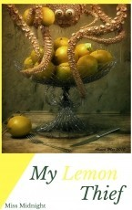 My Lemon Thief