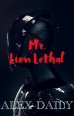 Mr. Lion Lethal