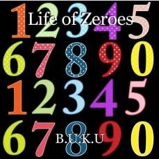 Life of Zeroes