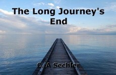 The Long Journey's End
