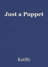 Just a Puppet