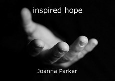 inspired hope