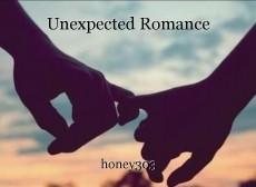 Unexpected Romance