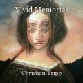 Vivid Memories