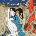 Celestial Lovers
