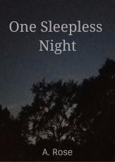One Sleepless Night