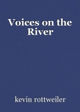 Voices on the River