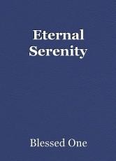 Eternal Serenity
