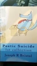 poetic suicide