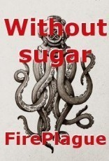 Without sugar