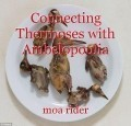 Connecting Thermoses with Ambelopoulia