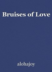 Bruises of Love