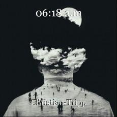 06:18 a.m