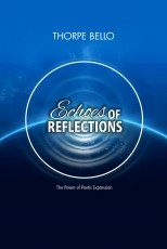 Echoes of Reflections