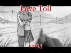 Love Toll