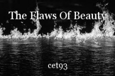 The Flaws Of Beauty