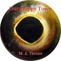 Our Happy Town