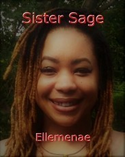 Sister Sage