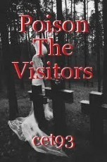 Poison The Visitors