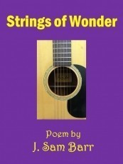 Strings of Wonder