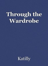 Through the Wardrobe