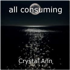 all consuming