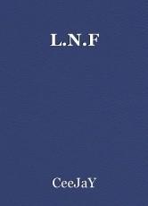 L.N.F
