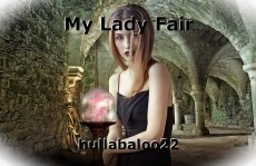My Lady Fair