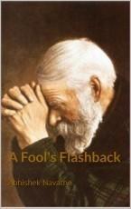 A Fool's Flashback