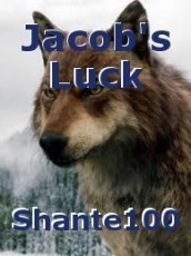Jacob's Luck