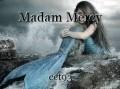 Madam Mercy
