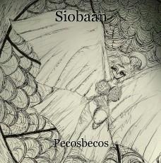 Siobaan