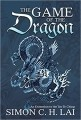 The Game of the Dragon - An extension to the Tao Te Ching