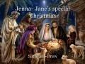Jenna- Jane's special Christmas