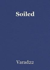 Soiled