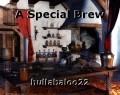 A Special Brew