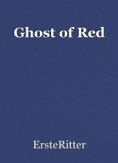 Ghost of Red