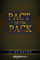Pact Of The Pack