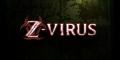 Z-Virus