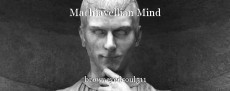 Machiavellian Mind