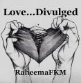 Love...Divulged